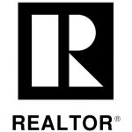 Realtor designation expert in Boerne and Texas Hill Country real estate