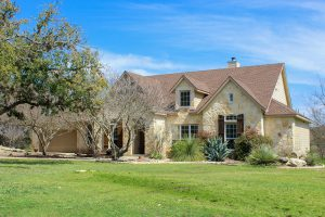 Residential Listings Boerne Texas Hill Country
