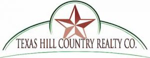 Boerne and Texas Hill Country Realtor