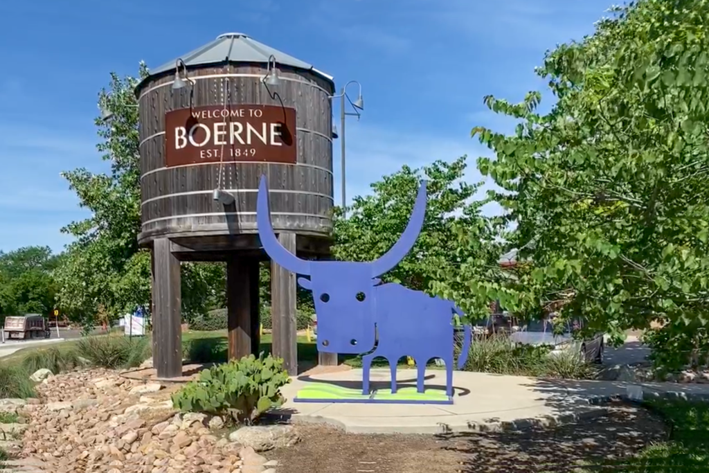 looking around boerne for homes for sale and great place to live