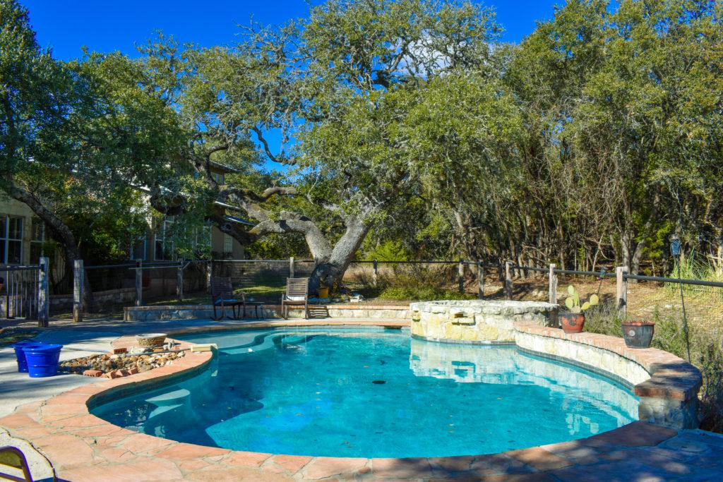 Boerne TX Realtor Homes for sell