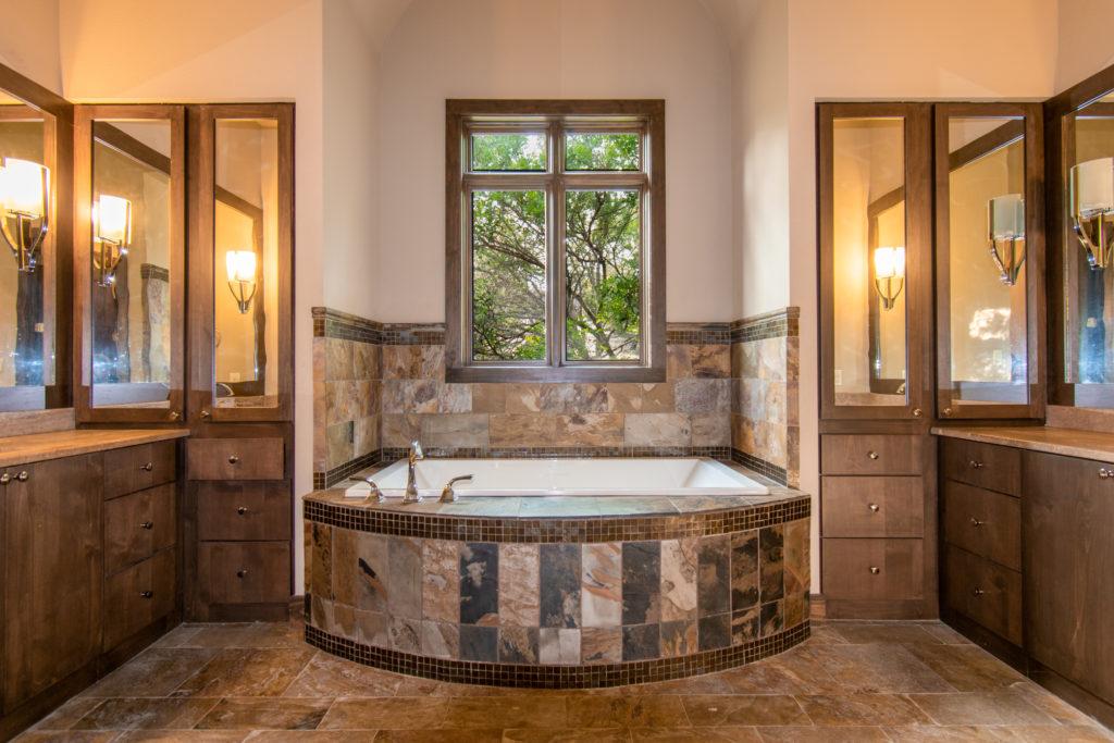 Boerne TX Realtor Luxury Real Estate Listings