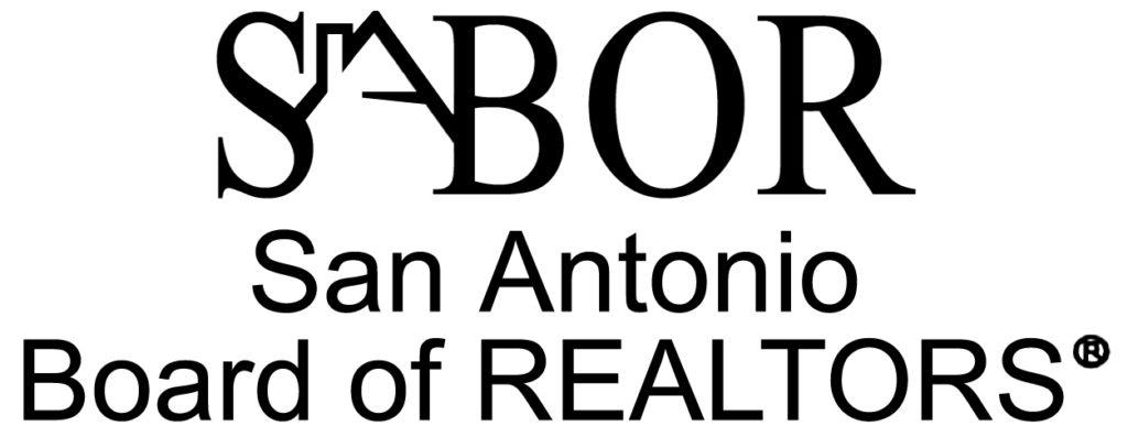 San Antonio Board of Realtors