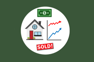 Home Price Estimate and Videos